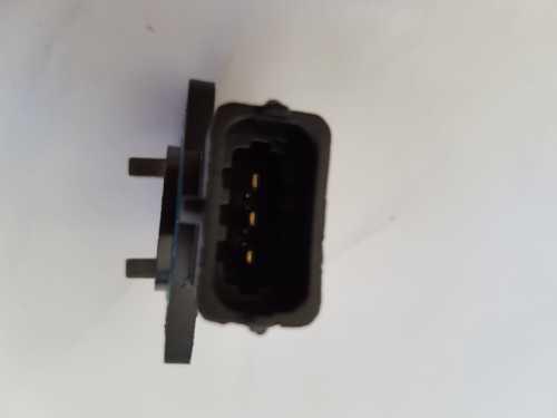 Hyundai kia tps sensor 35170-26900