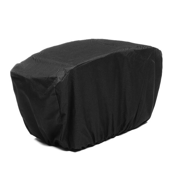 Waterproof 600d winch dust cover driver recovery 8000-17500