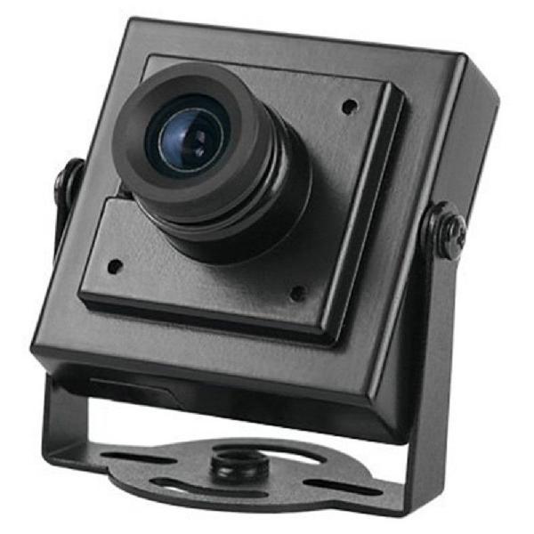 Zoom lens ahd tvi quad hd ahd camera mini camera micro
