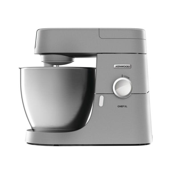 Kenwood capricorn chef xl 6.7l stand mixer, kvl4100s