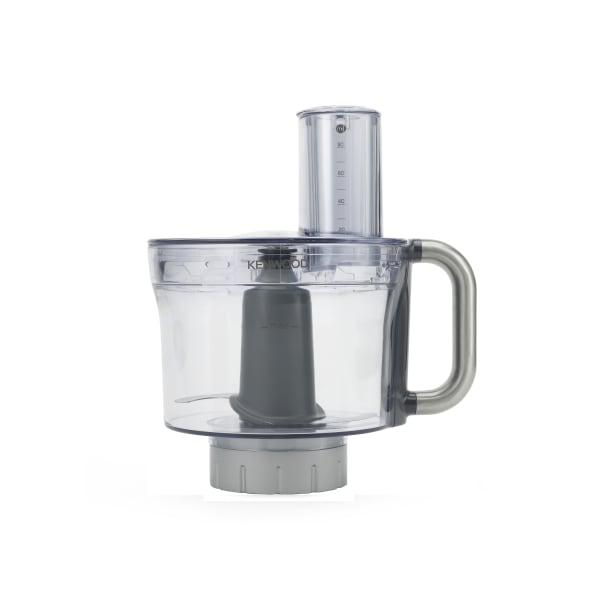 Kenwood chef & chef xl stand mixer food processor attachment