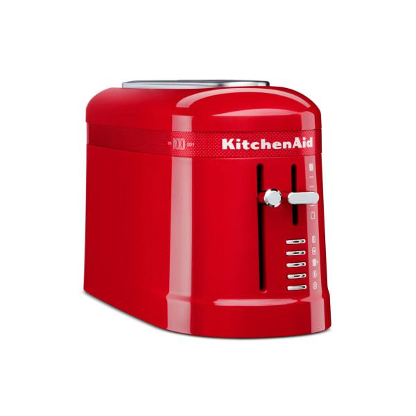 Kitchenaid queen of hearts 2 slice toaster, 900w