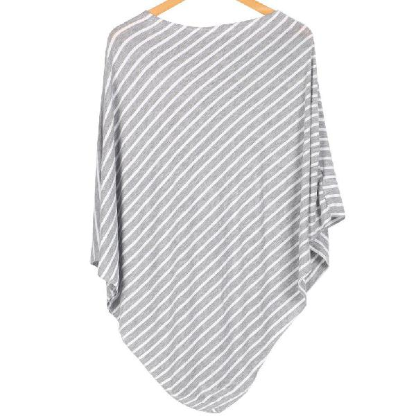 Lifetree multi-use nursing cover poncho | breastfeeding