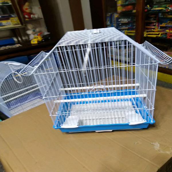 New bird cages for sale