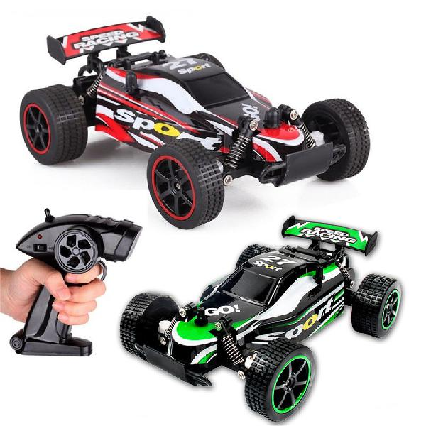 23211 1/20 2.4g 2wd high speed rc racing drift car wave
