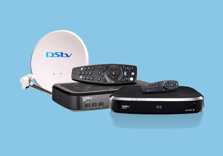 Fast and reliable dstv service providers