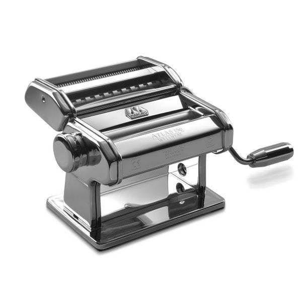 Marcato atlas 150 manual pasta machine