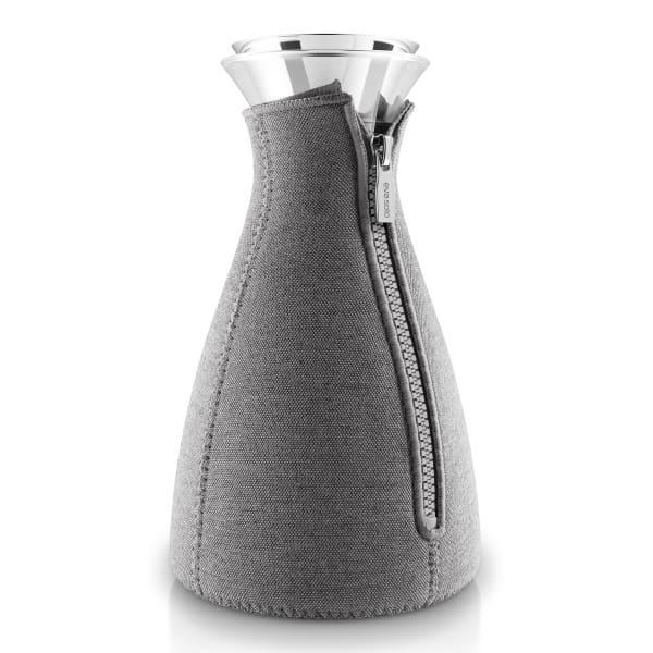 Eva solo cafesolo coffee maker with neoprene cover, 1 litre