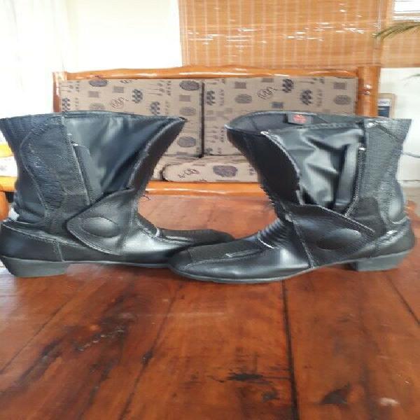 Ladies Boots Sales December Clasf