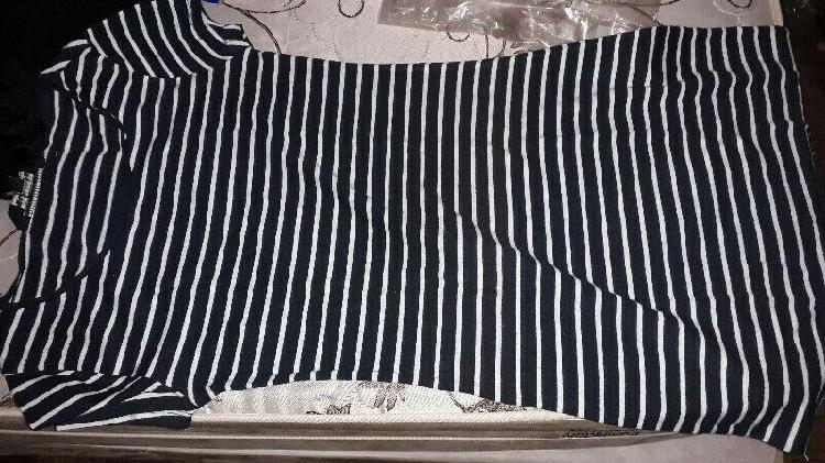 Ladies / girls clothes,shoes,bags (used) in good condition
