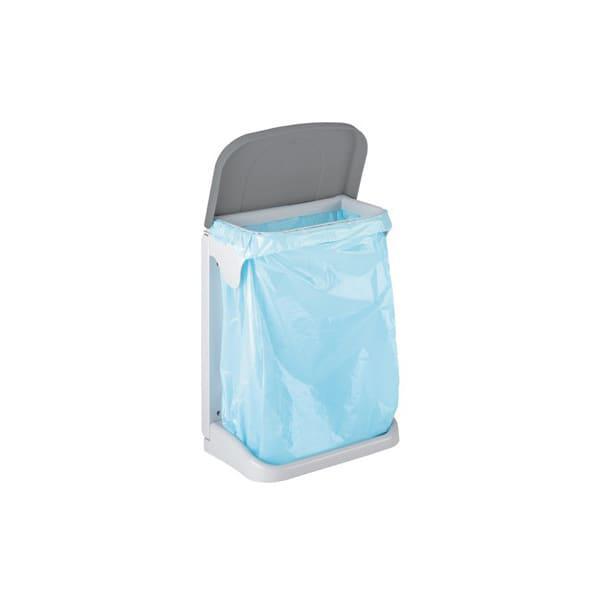 Meliconi ecologica cupboard bin, 20 litre