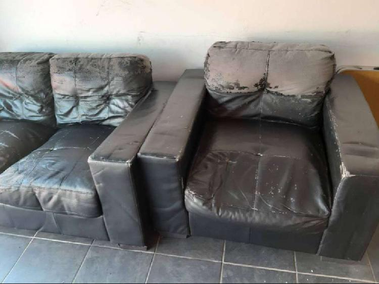 Sofas with strong frame for sale
