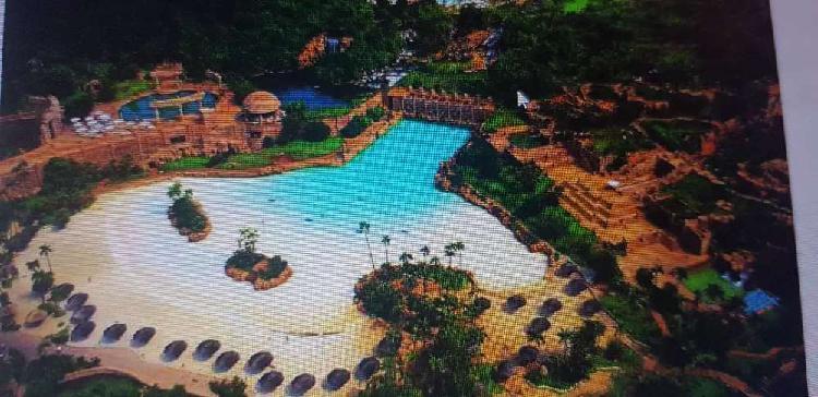 Sun city vacation 6 to 9 december 6 slpr
