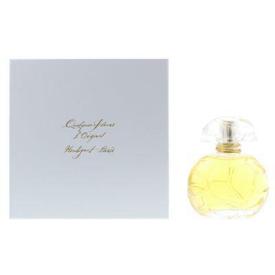 Quelques fleurs royale parfum edp 100ml - parallel import