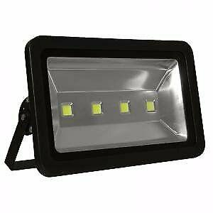 100w 150w 200w led flood light spotlight 110v-220v led