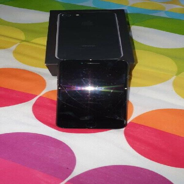 2nd hand Apple iphone 7 for sale