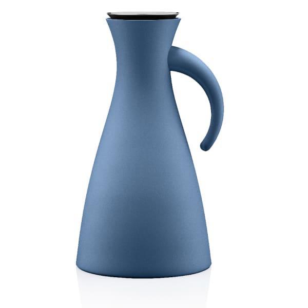 Eva solo vacuum jug, 1 litre