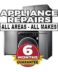 Mobile home appliances repairs