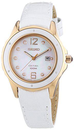Womens watches seiko seiko watches sxde82p1
