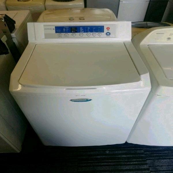 15kg kelvinator top loader washing machine