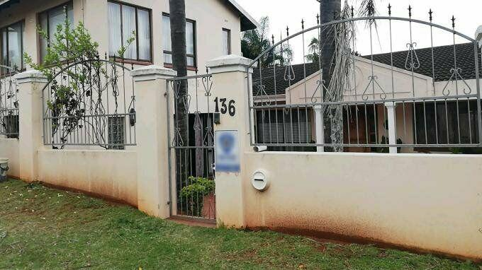 4 Bedroom with 3 Bathroom House For Sale Mpumalanga