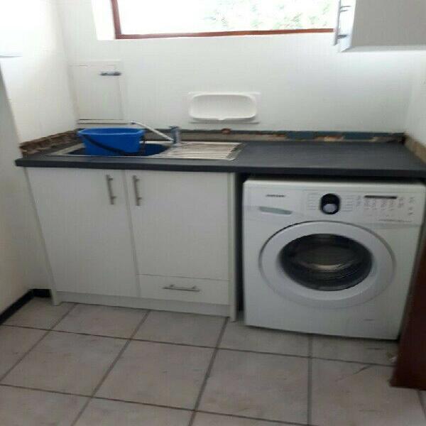 Flat to rent stellenbosch