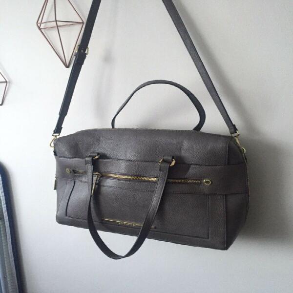 Steve Madden Handbag from UK - negotionable