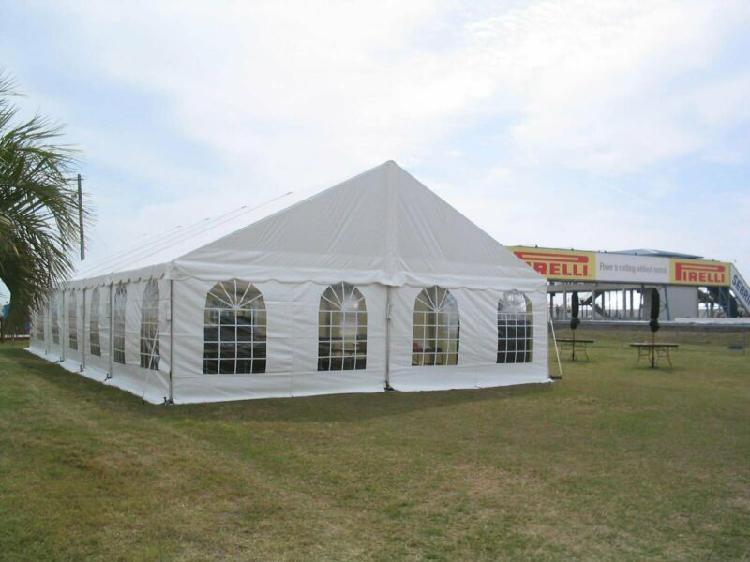 Tents Sales Africa 【 Services March 】 Clasf