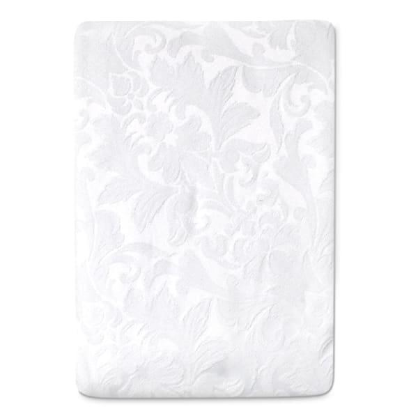 Dsa table linen specialists palace round tablecloth
