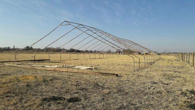 Land land for sale in potchefstroom north west