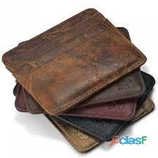 The powerful magic wallet+27606842758