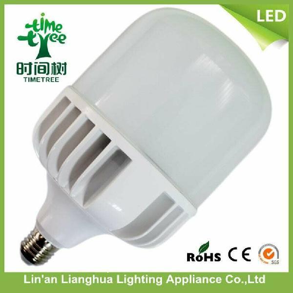 15w 20w 30w 40w 50w 100w e27 led bulbs high power big watts