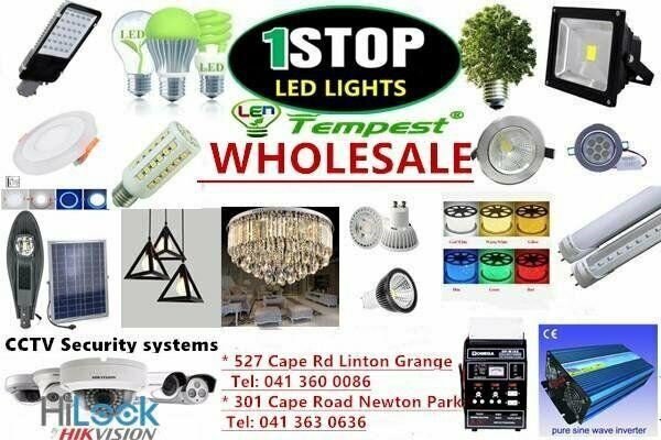 1stop led import best led lights and best prices 527 cape