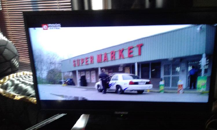"32""telefunken led tv"