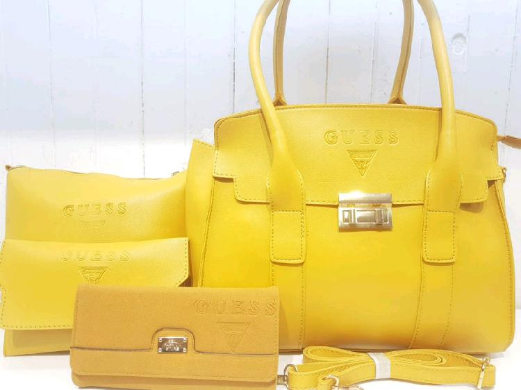 Handbags for sell