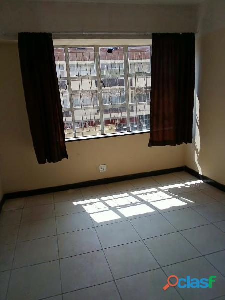 Newly Renovated Office Space To Let in CBD Vereeniging 5