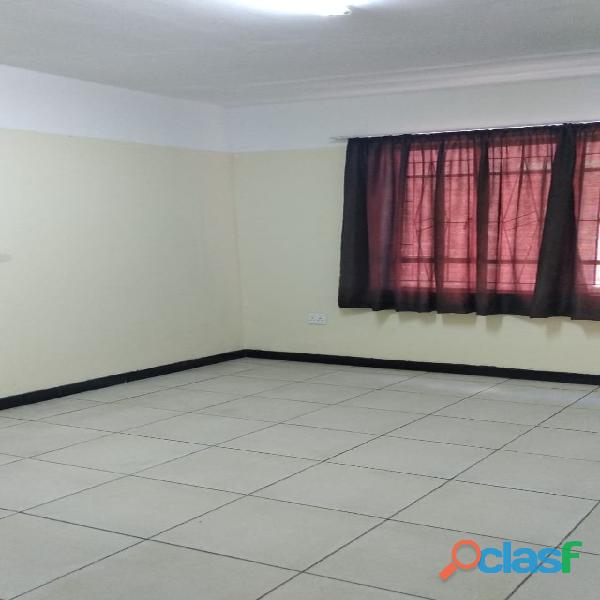 Newly Renovated Office Space To Let in CBD Vereeniging 2