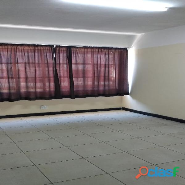 Newly Renovated Office Space To Let in CBD Vereeniging 1