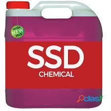 Eastern cape +27780171131, ssd chemical solution for cleaning black money in limpopo, gauteng,