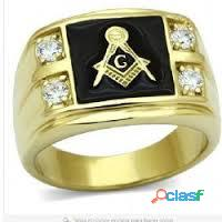 For wealth+27815844679 in klerksdorp,khurma,jouberton,alabama,magic rings