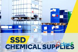 Italy / best suppliers of ssd chemical solution +27780171131 for cleaning black notes in south +2778