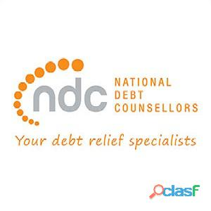 Leading debt review consultants in south africa