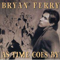 As time goes by (cd)