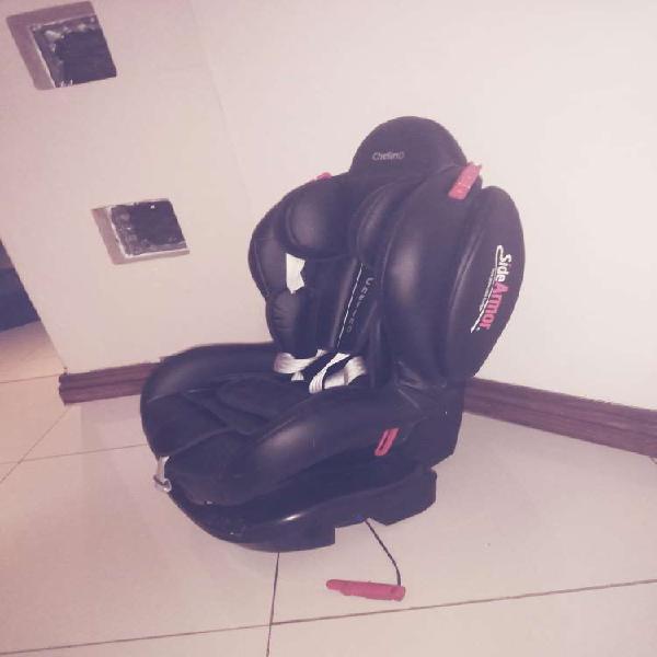 Chelino car seat