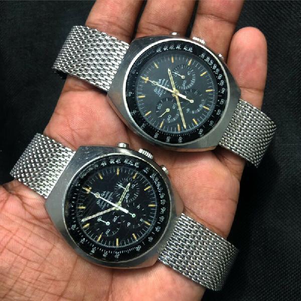 Whatsapp@0815005007 we buy watches 24/7