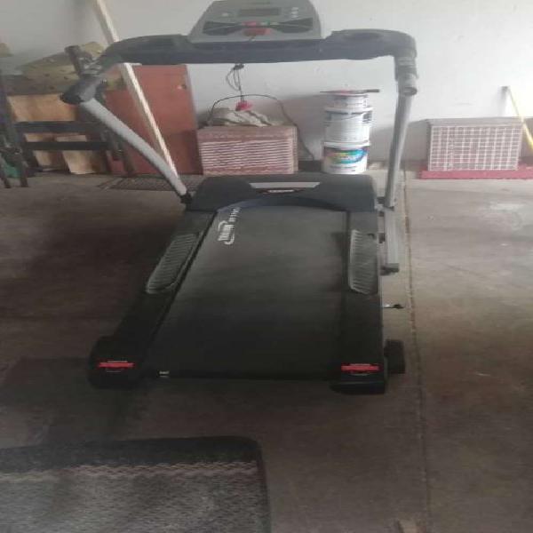 Trojan 210 tredmill for sale