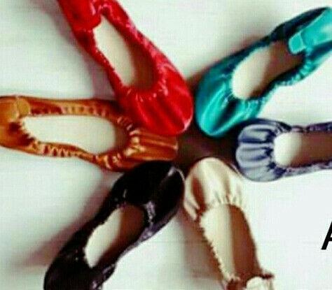 Bella mafia ladies pumps and sandals