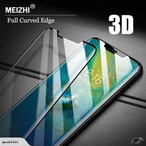 HUAWEI P30 Pro 3D Screen protector
