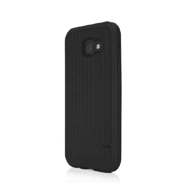 Incipio NGP Advanced Samsung A5 2017 Cover (Black)