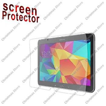 Screen Protector for Samsung Galaxy Tab 4 - 10.1